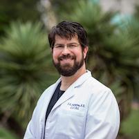 Dr. Steven G. Pilkington - San Antonio, Texas OB/GYN