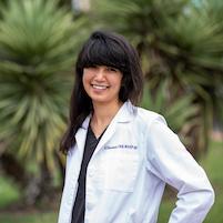 Rachel Heisman - Nurse Practitioner in San Antonio, Texas